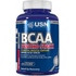 USN BCAA Capsules 120 Caps