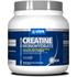 USN Creapure Pure Creatine Monohydrate 100g