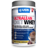 USN Ultralean Diet Whey Powder - 800g Chocolate