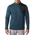 Adidas Club Performance Sweater - Mineral Blue
