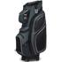 Callaway Org 14 Cart Bag - Black / Titanium