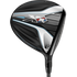 Callaway Golf XR 16 Womens Driver