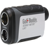Golf Buddy LR7 Laser Rangefinder - White