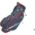Wilson Staff Hybrix Carry Bag - Navy