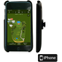 Iphone Rubberized Case for GPS Holder