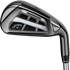 Callaway Big Bertha OS Ladies Graphite Irons 5-PW