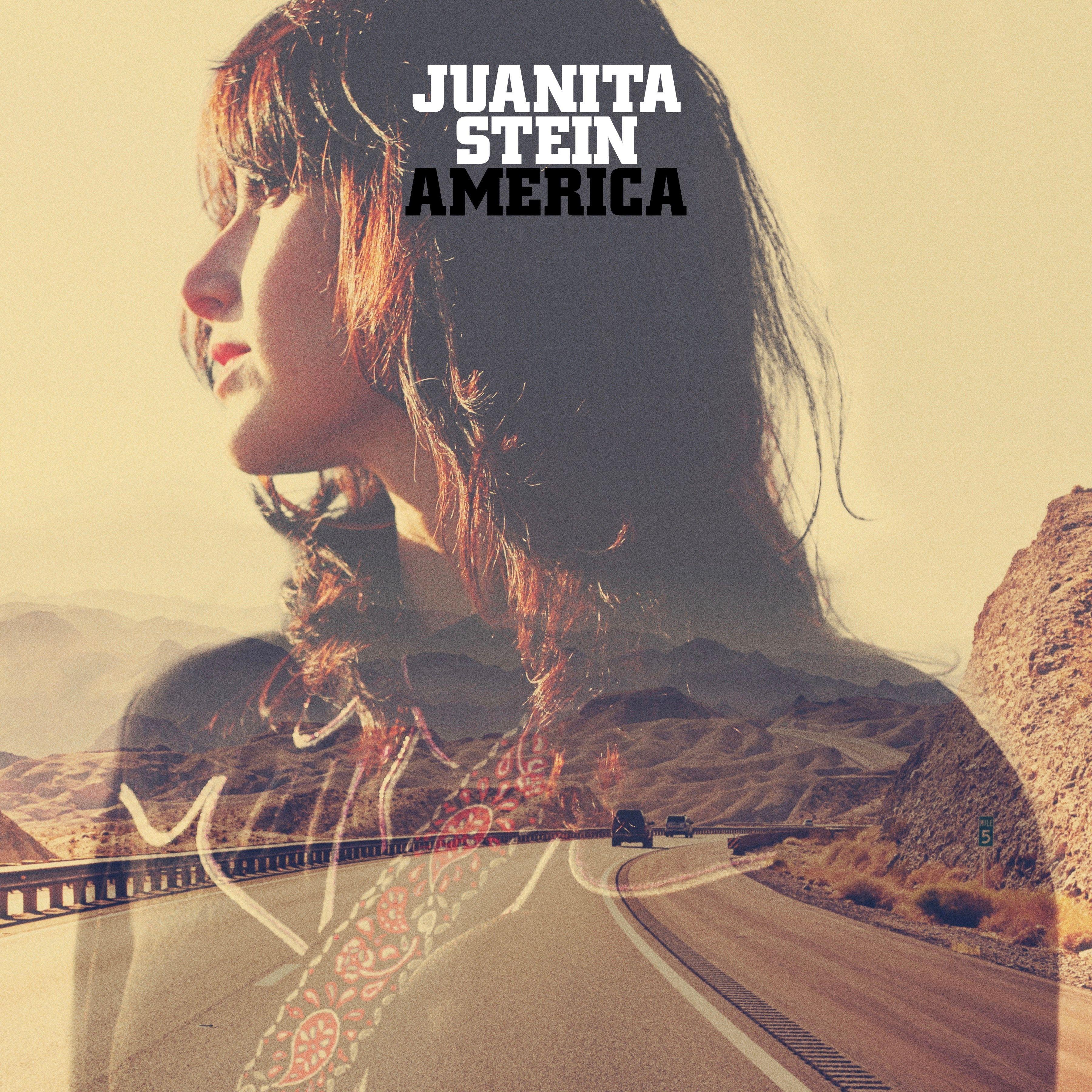 [Image: JUANITA-STEIN-_-AMERICA-ALBUM-REVIEW.jpg]