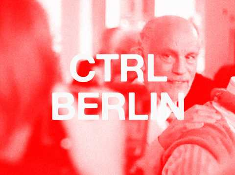 ?url=ctrlclothing-production.s3.amazonaws.com%2fsystem%2fdragonfly%2fproduction%2f2014%2f03%2f27%2f23_50_13_173_ctrl_berlin_iso2