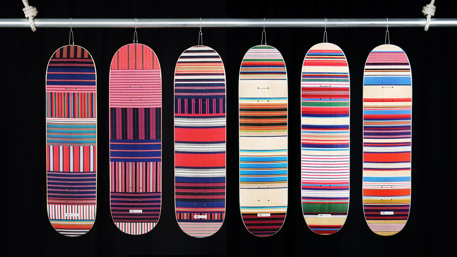 ?url=ctrlclothing-production.s3.amazonaws.com%2fsystem%2fdragonfly%2fproduction%2f2014%2f04%2f04%2f14_07_02_78_banneri_isokoko_boards_in_store