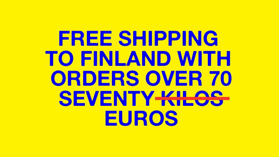 ?url=ctrlclothing-production.s3.amazonaws.com%2fsystem%2fdragonfly%2fproduction%2f2014%2f04%2f04%2f17_50_56_918_banneri_free_shipping_finland2