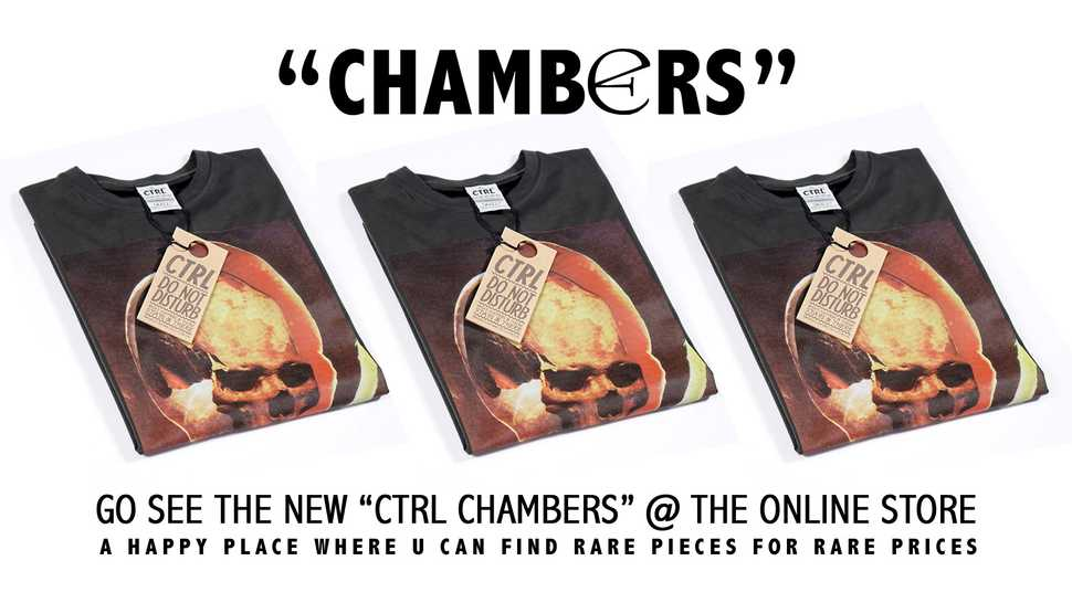 ?url=ctrlclothing-production.s3.amazonaws.com%2fsystem%2fdragonfly%2fproduction%2f2014%2f07%2f16%2f15qqxwwbmx_banneri_isokoko_chamber_saitille2