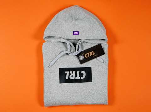 ?url=ctrlclothing-production.s3.amazonaws.com%2fsystem%2fdragonfly%2fproduction%2f2014%2f07%2f16%2f8l0af9xsf4_raindrops3_kauppaan2