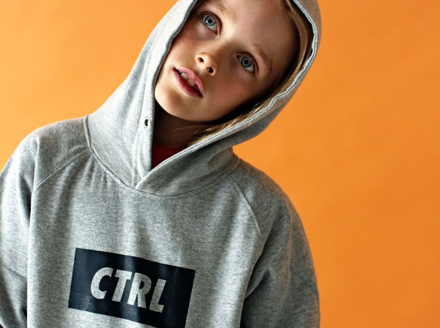 ?url=ctrlclothing-production.s3.amazonaws.com%2fsystem%2fdragonfly%2fproduction%2f2014%2f07%2f16%2fcl77r47oi_raindrops3_kauppaan4