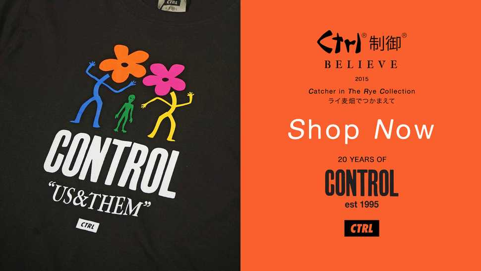 ?url=ctrlclothing-production.s3.amazonaws.com%2fsystem%2fdragonfly%2fproduction%2f2015%2f08%2f19%2f15%2f01%2f52%2f7dde7416-632f-49b1-9a13-fafc8ed9c781%2fctrl%20believe%20banneri%20now%20in%20store88