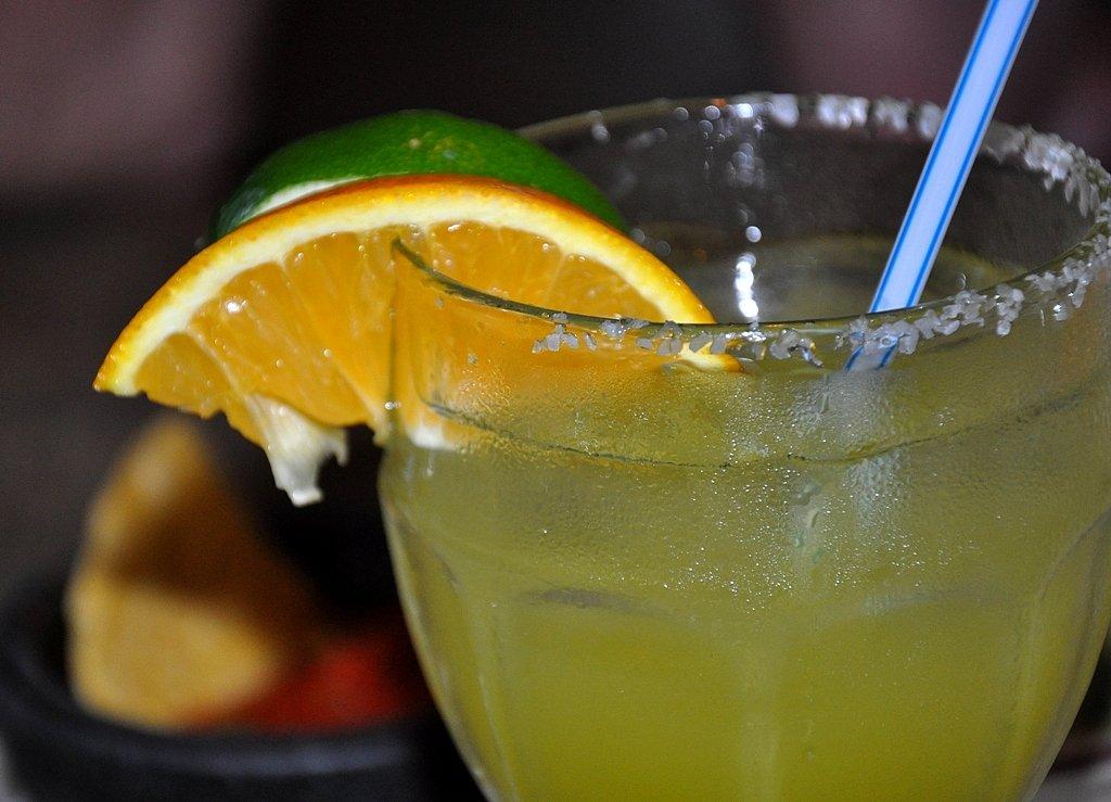 Margaritaville by stownsend