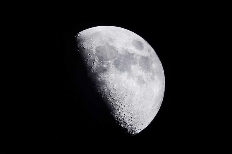 moon by pocketmouse