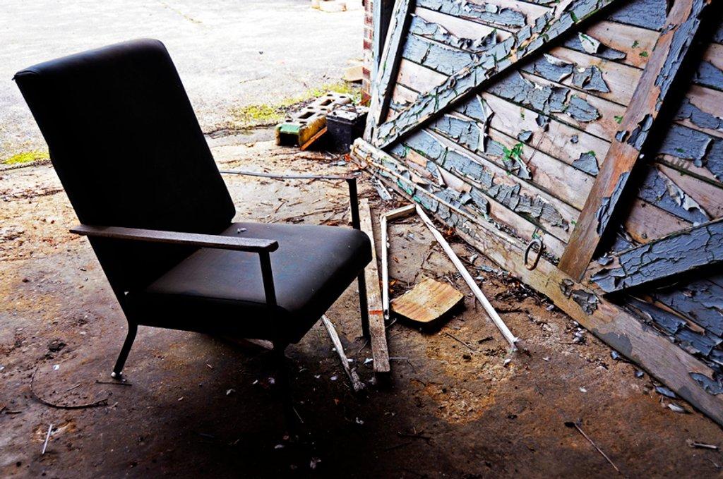 Bletchley Park by pistonbroke