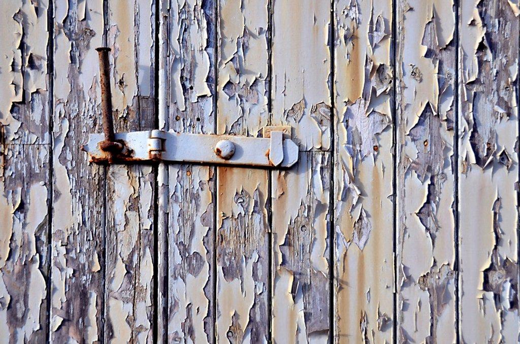Bletchley Park 5 by pistonbroke