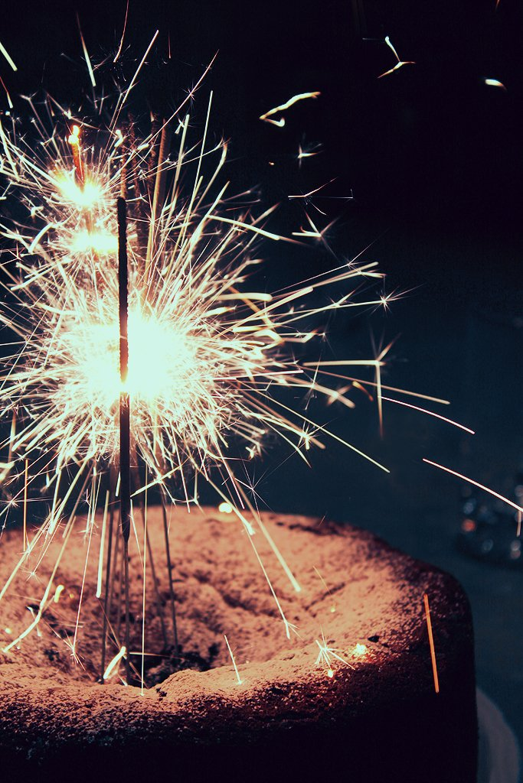 happy birthday by pocketmouse