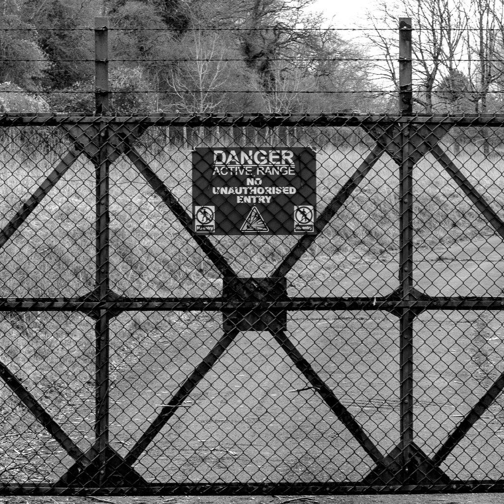 Danger - 5-03 by barrowlane