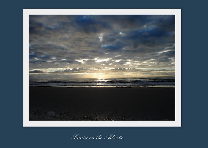 Sunrise IOP SC by stownsend