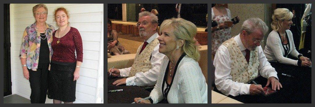 Sir James Galway in Concert -  Brisbane by loey5150