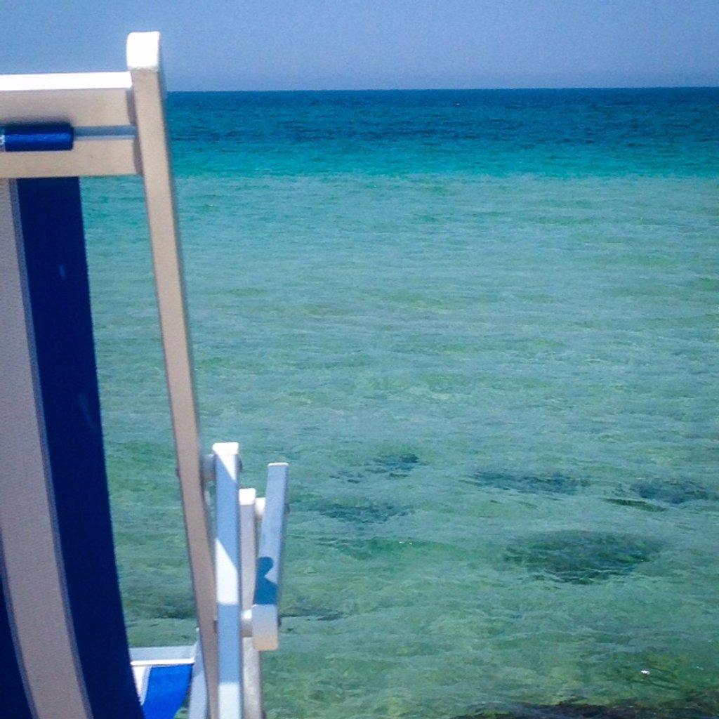Seaside moments by mara19500