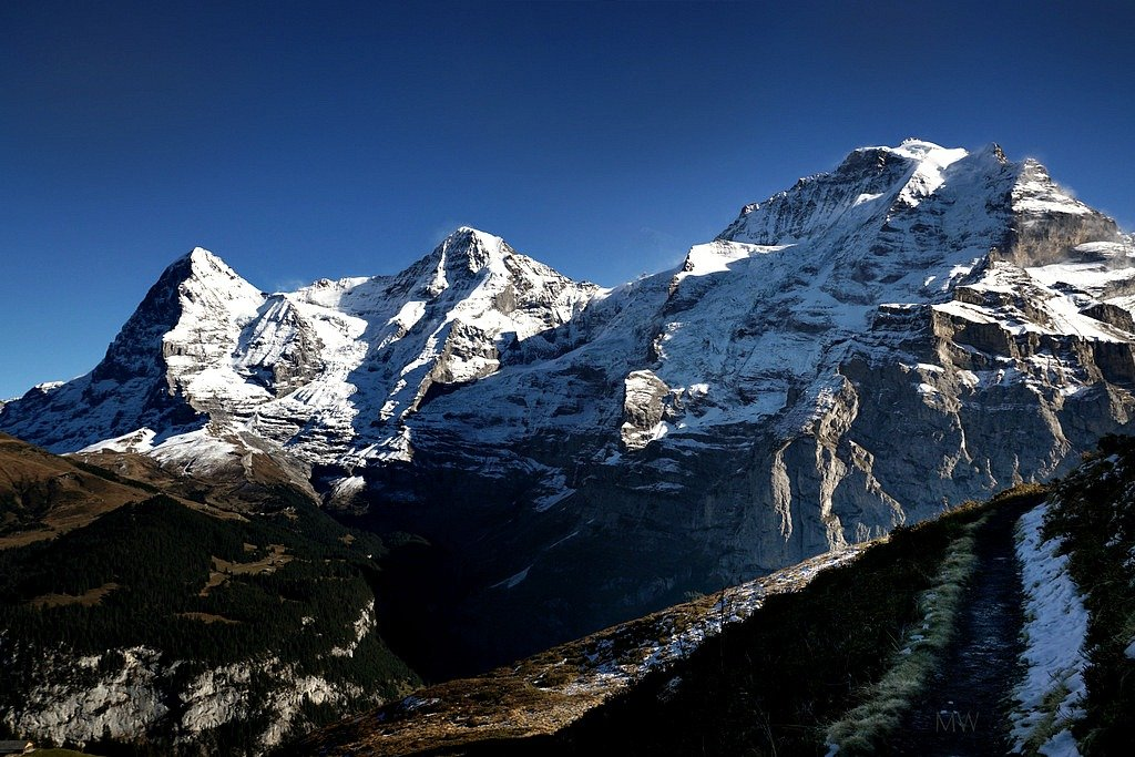 2015-10-31 bernese alps 1/2 by mona65