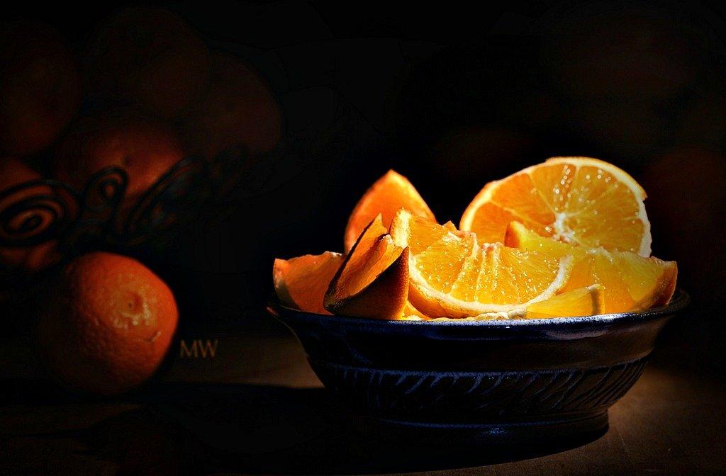 2015-12-30 oranges by mona65
