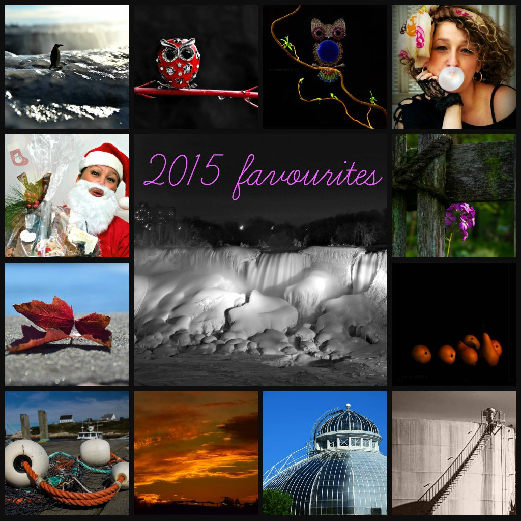 2015 favourites by summerfield