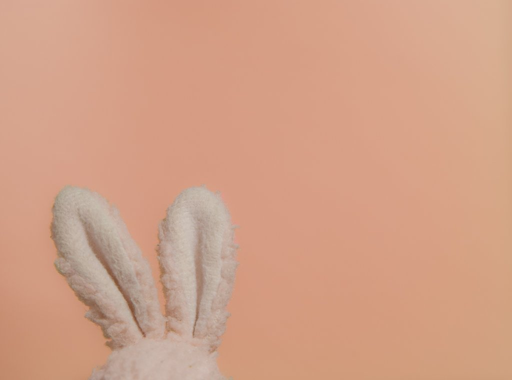 (Day 86) - Bunny Ears by cjphoto