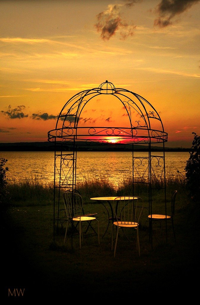 2016-06-29 romantic place by mona65