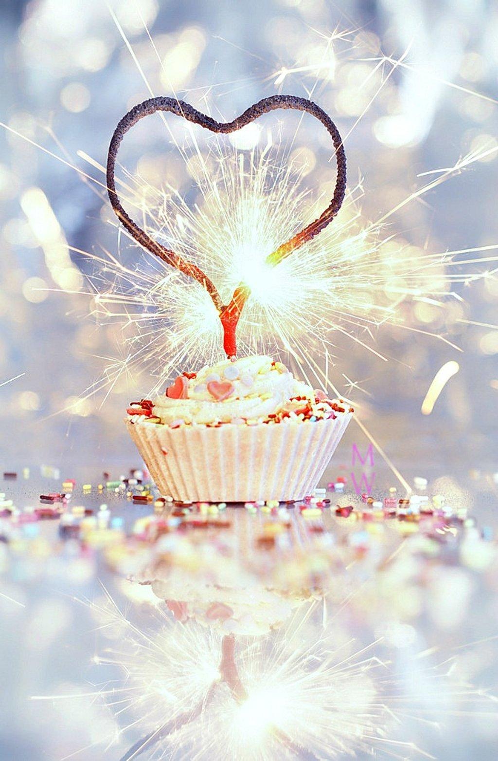 2016-07-04 happy birthday hubby M. by mona65