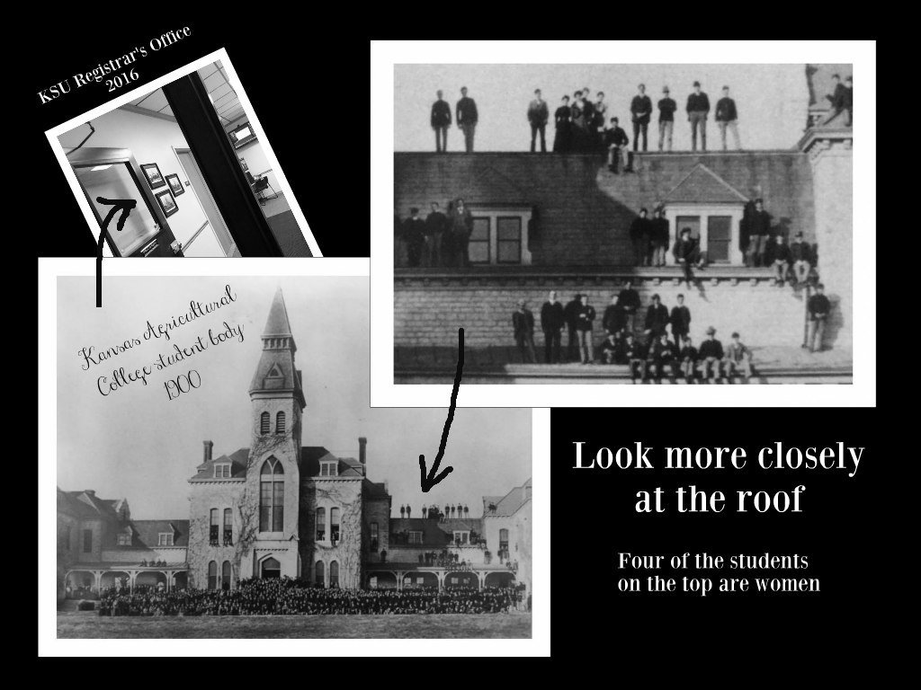 1900 KAC student body - closer look by mcsiegle