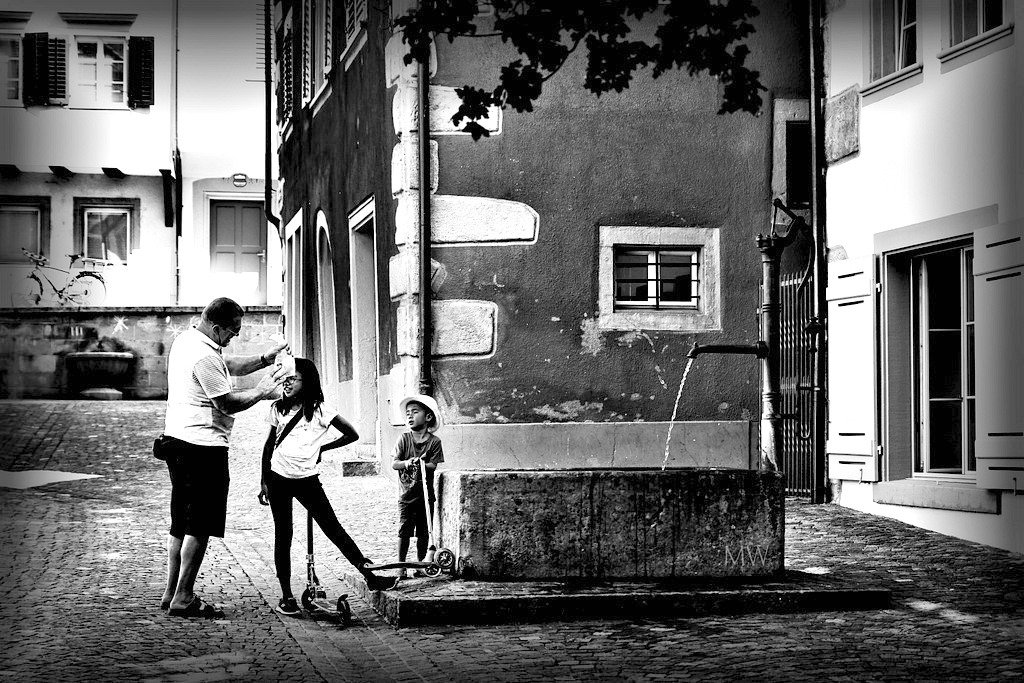 2016-07-20 ons11 day3: street photography by mona65