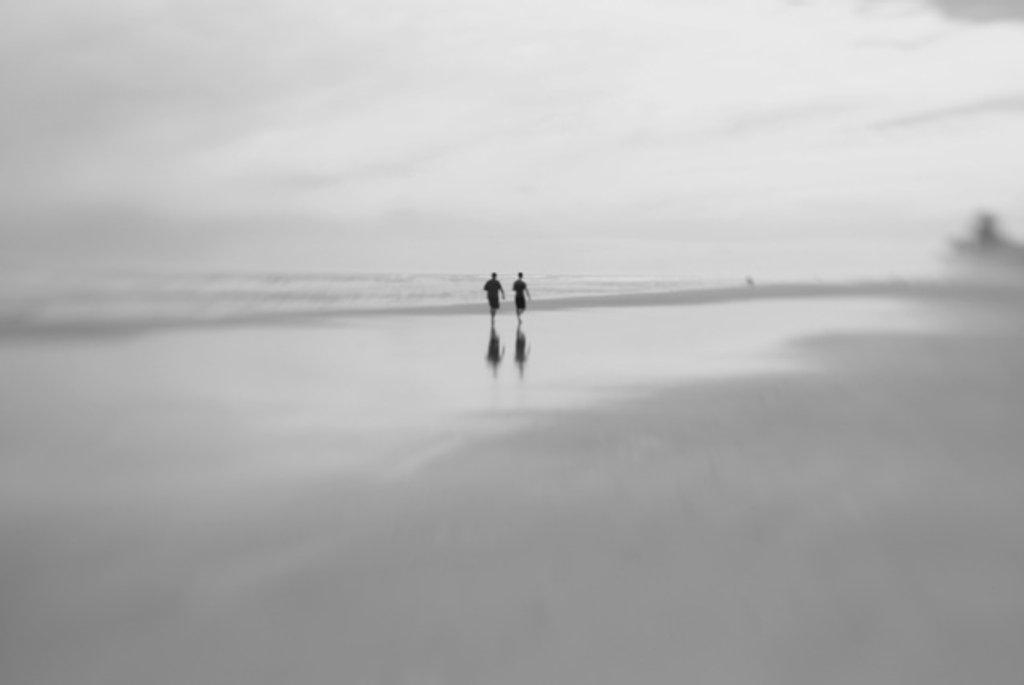 Whisper by joemuli