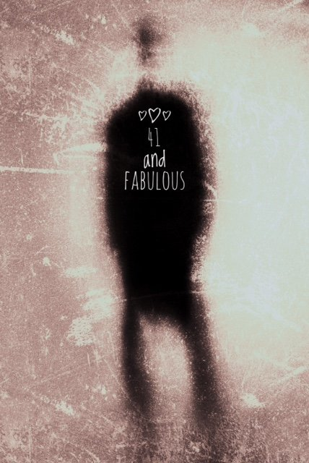 Fabulous:) by joemuli