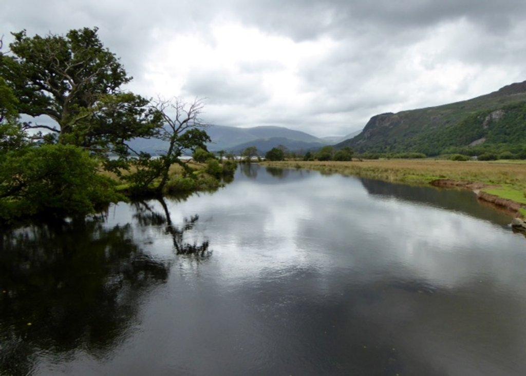 Lake District by chris17