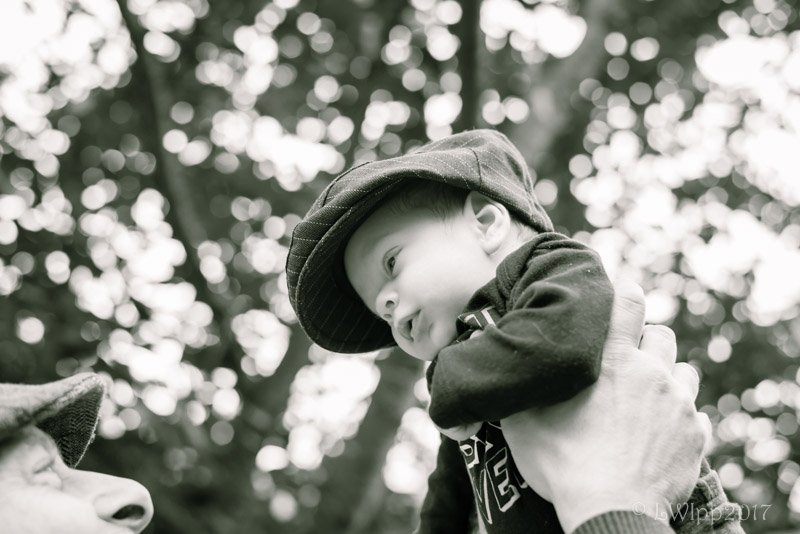 That's My Son  by lesip