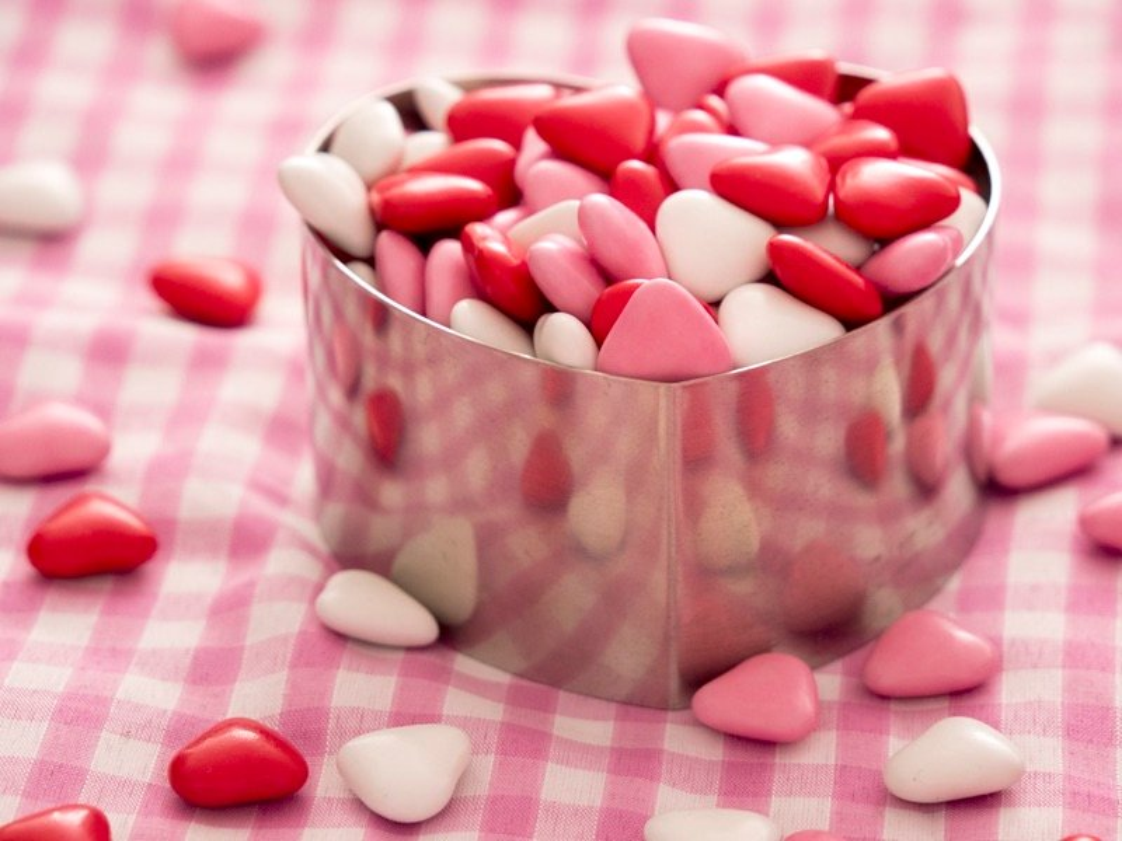 Just love chocolate! by bizziebeeme