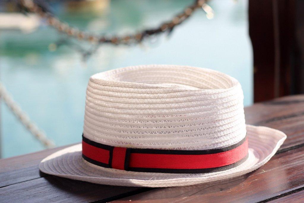 2018 05 06 Hats Off by kwiksilver