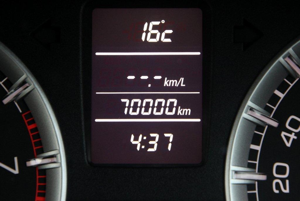2018 05 28 70,000 kms by kwiksilver