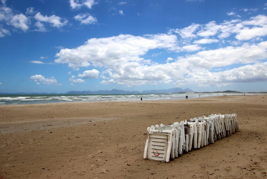 2017 11 25 Strand Beach by kwiksilver
