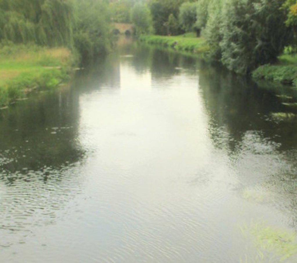 river view 2 by filsie65