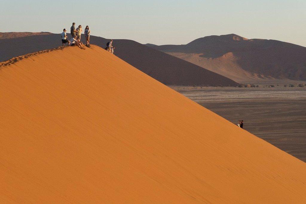 Dune 45 by helenhall