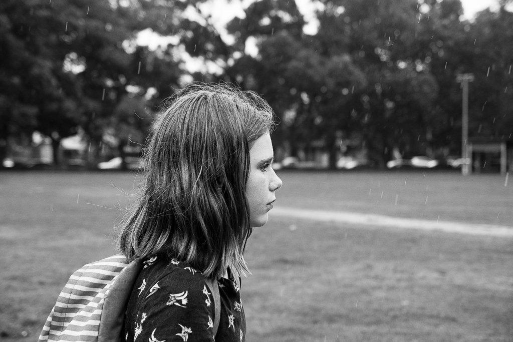 walkinghome by peta_m