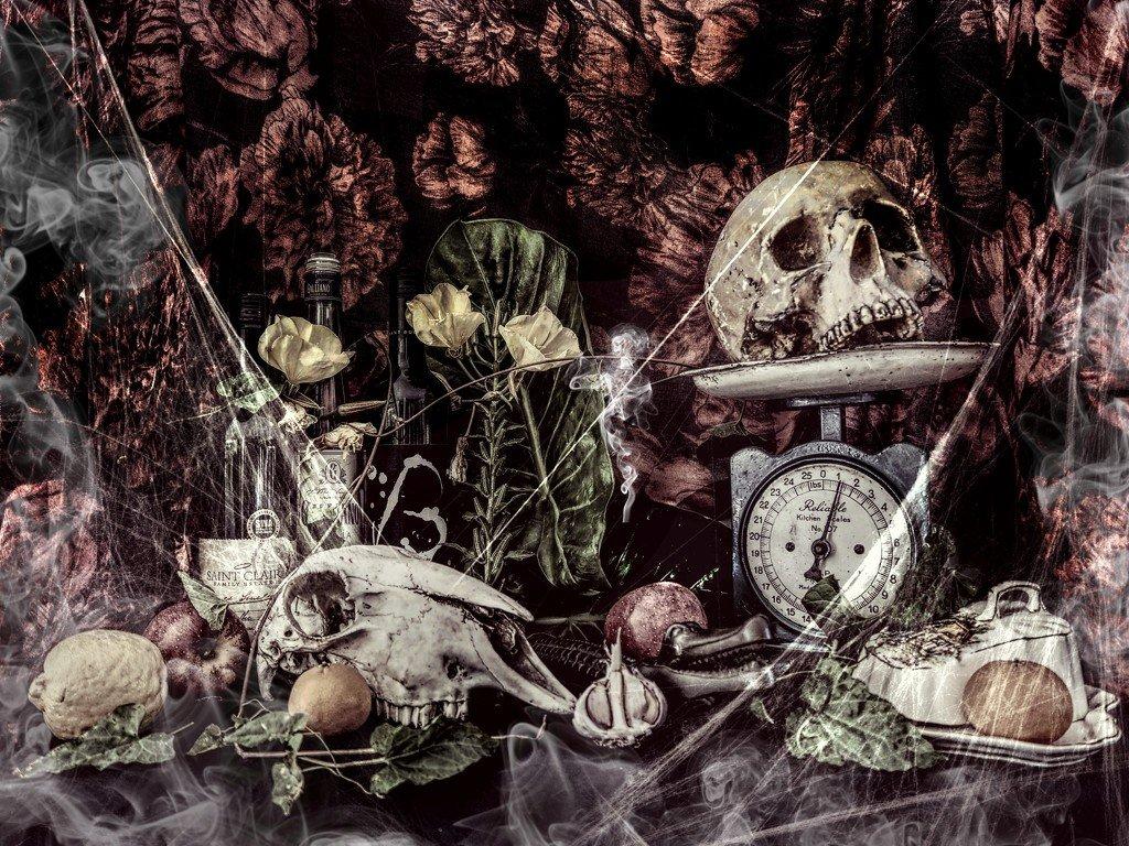 still. life. by graemestevens
