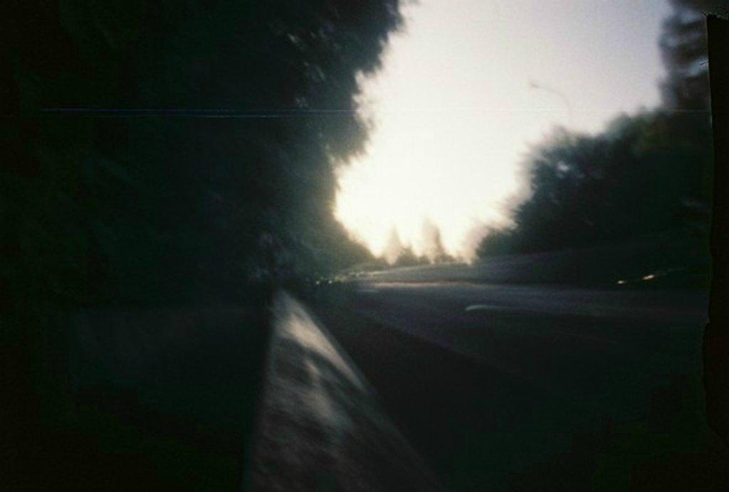 FL000012 by la_photographic