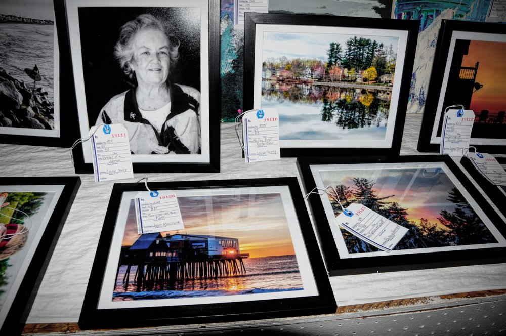 Photos at the fair by joansmor