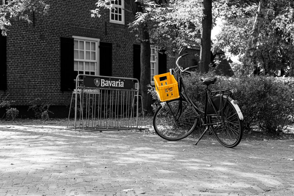 Bike sc by leonbuys83